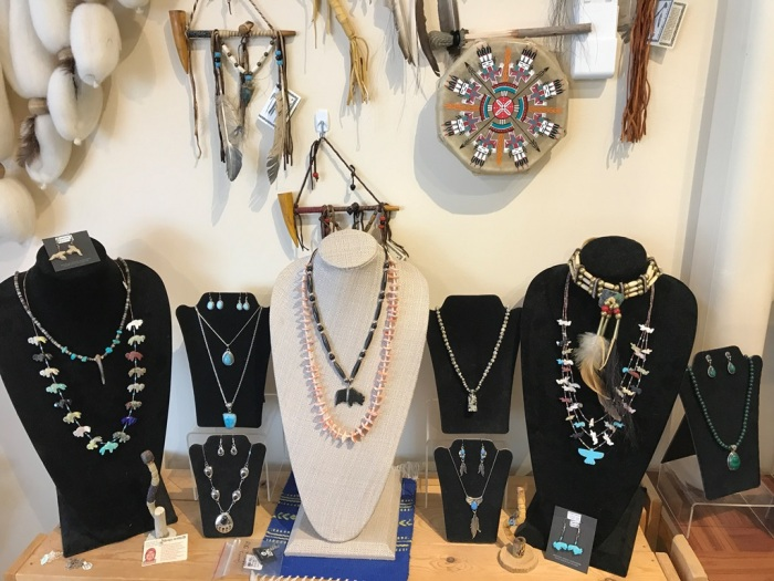 Southwest Jewelry Maryland