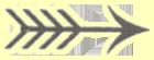 The Southwest Connection and Silver Arrow Fudge Shop